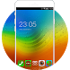 Theme for Lenovo vibe k5 / A6000 HD by Stylish Theme Designer