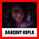 Lagu Dangdut Koplo Terbaru 2018 by BagusLab