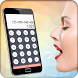 Voice Calculator by Photo Art Developer