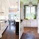 Kitchen Flooring Ideas by zulfapps