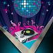 Club Music Ringtones by Awesome Ringtones and SMS