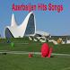 Azərbaycan Mahnıları Azerbaijan Songs Mp3 by International Songs