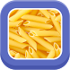 Pasta Recipes Collection Tamil by Tamil Apps