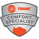 2017 TCS Conference by Trane Residential HVAC