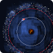 Asteroid Belt by abSoft