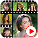 Photo Video Maker with Music by Flag Inc