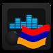 Radio Armenia by Pro Languages