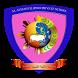 Al Alfiah Filipino Private School by Reportz.co.in
