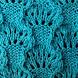 Вязание спицами бесплатно by MobileDeveloperSanity