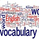 English Vocabulary by Wellwisher Production