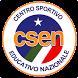 C.S.E.N Milano by Strana Officina sas