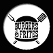 Burgers & Frites by Foodticket BV