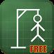 Hangman Free by apkfreeapps