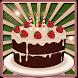 Fudge Cake Bakery Chef by AvenueGamingStudios
