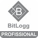 BitLogg - Profissional by Mapp Sistemas Ltda