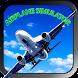 Modified Aeroplane Savvy: MAS by GYNetwork