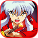 Guide For Inuyasha: Seek Jade by Best 4 Guide