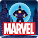 Marvel Jigsaw Puzzles by Tahidr Games