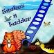 Snakes N Ladder (Ludo free) by grape studios