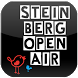 Steinberg OPENAIR - SOA by FP-Media.net