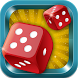 Poker Dice Multiplayer by Artoon Solutions Private Limited