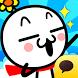 돌아온 액션퍼즐패밀리 for Kakao by Com2uS