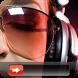 Music Lover HD GO Locker Theme by Koollocks LOCKER THEMES
