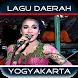 Lagu Yogyakarta - Lagu Jawa - Tembang Kenangan by Beyond Music Technologies