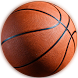 Basketball Playbook by Nate Apps