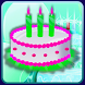Birthday Quotes by Quotes