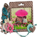 Romantic Love Photo Editor by Best Phone Photo Apps