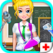 High School Clinic by Big Cake Group Limited