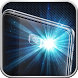My LED Light - Super Bright Flashlight Torch by Sky Vision Studio