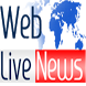 Web Live News by Agrim
