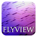 3D Fly View by Heartful Theme