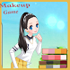 Best Girls Game Dressup makeup by SoukApps