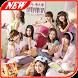 Lirik Lagu Korea Terpopuler by AyahMamah Apps