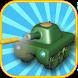 Super Tank by Vũ ngọc long