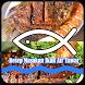 Resep Masakan Ikan Air Tawar by Berdikari Studio