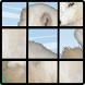 Animal Jigsaw Puzzle -Free- by Gaming-Apps.com