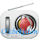 Uzbek Radio by LionUtils