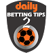 Daily Betting Tips - 2 Odds by Alfred Ekeuwei