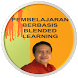 Audio Blended Learning by Wineka Media