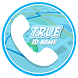 True ID Name & Address : Number Locator Tips by astrodev