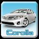 Ремонт Toyota Corolla by SVAndroidApps