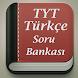 TYT Türkçe Soru Bankası by Coderman