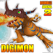 New Digimon Rumble Arena 2 Cheat by Kamislegi49