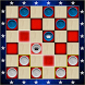 American Checkers - Online by Miroslav Kisly