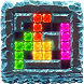 Block Puzzle Classic Plus by Puzzle Pyramid Games Team