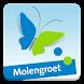 Molengroet by Recreatie-Apps.nl B.V.